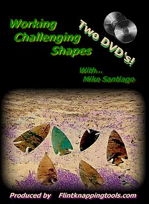 challenging shapes dvd image